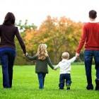 Diez consejos para echar a perder a un niño