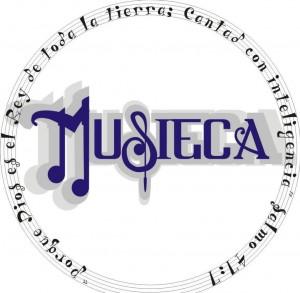 Escuela de Música @ Av. Avellaneda 2532 - caba