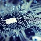 Reflexiones sobre los cambios tecnológicos