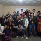 Viaje Lules Mayo 2010