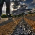 El camino para llegar a la vida verdadera
