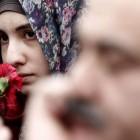El genocidio Turco aún continúa