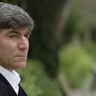 Hrant Dink: Un sembrador de la verdad