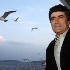 Poema: A mi hermano Hrant Dink