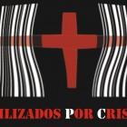 Utilizados por Cristo