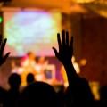 Adoración y Misión en la primer década del S. XXI