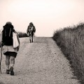 Caminantes del camino
