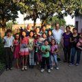Viaje a Tucumán – Octubre 2016
